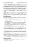 Abschied von Wachstum und Fortschritt - Technikgeschichte der ... - Page 6