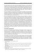Abschied von Wachstum und Fortschritt - Technikgeschichte der ... - Page 7