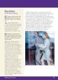 ADVICE LINE - Boston Scientific - Page 6