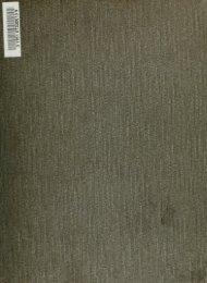 Illustrierter Katalog; Ausstellung von Werke alter Kunst aus dem ...