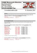 Versandkosten - X-MAS - Seite 2