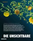 Das Immunsystem - Stiftung Darmerkrankungen - Seite 2