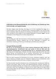 Datei herunterladen (31 KB) - .PDF - Stadtgemeinde Melk