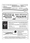 echo-2006-01 - ACM Automobilclub München von 1903 e. V. - Page 2