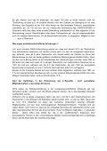 ''Missionsland Österreich'' oder Wie katholisch ist Österreich'' - Page 2
