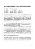 ''Missionsland Österreich'' oder Wie katholisch ist Österreich'' - Page 4