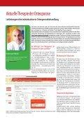 Der Rheumatologe - Prometus.at - Page 4