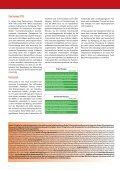Der Rheumatologe - Prometus.at - Page 6