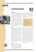 Couverture - Pistor - Seite 4
