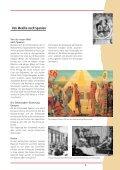 Couverture - Pistor - Seite 5
