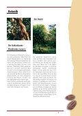 Couverture - Pistor - Seite 7