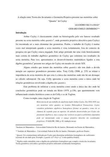 teoria da relatividade especial pdf free