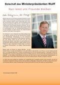 Broschüre zur Zusammenarbeit Niedersachsen - Eastern Cape - Seite 3