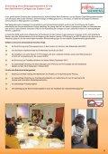 Broschüre zur Zusammenarbeit Niedersachsen - Eastern Cape - Seite 6