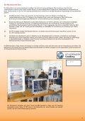 Broschüre zur Zusammenarbeit Niedersachsen - Eastern Cape - Seite 7