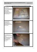 Verfahrensanweisung Rohrpostversand - in der Universitätsmedizin ... - Seite 3