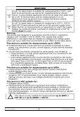 DVM M1500 - 1000 Ordi - Page 6