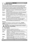 DVM M1500 - 1000 Ordi - Page 7