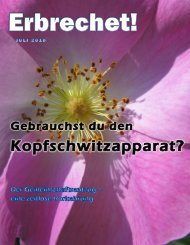 Erbrechet! Juli 2010 1 - Bplaced.net