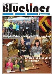 2012 November - LC-BlueLiner