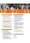 Der Nationale Integrationsplan: eine Agenda auf dem Prüfstand - Seite 3