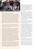 Der Nationale Integrationsplan: eine Agenda auf dem Prüfstand - Seite 6