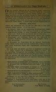 Hegels handschriftliche Zusätze zu seiner Rechtsphilosophie - Seite 4