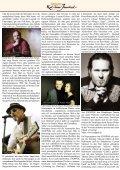 Datei herunterladen - Kultourjournal - Seite 2