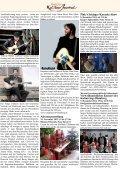 Datei herunterladen - Kultourjournal - Seite 3