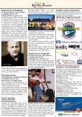 Datei herunterladen - Kultourjournal - Seite 4