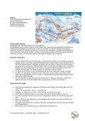 """""""Der Weiße Ring – Das Rennen"""" - Tiscover - Page 2"""