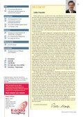 Februar 2013 - Missionswerk Mitternachtsruf - Seite 5