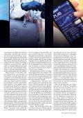 Februar 2013 - Missionswerk Mitternachtsruf - Seite 7
