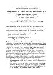 13.3 Vortrag Prof. Griese.pdf - Agjä
