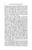 Neue Bildnisse des Kaisers Augustus - DWC - Seite 6