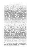 Neue Bildnisse des Kaisers Augustus - DWC - Seite 7