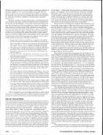 Download Full Article - asprs - Page 2