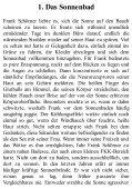 Untitled - Dirk Eickenhorst - Seite 3