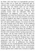 Untitled - Dirk Eickenhorst - Seite 4