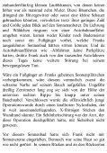 Untitled - Dirk Eickenhorst - Seite 5