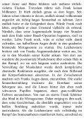 Untitled - Dirk Eickenhorst - Seite 6