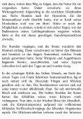 Untitled - Dirk Eickenhorst - Seite 7