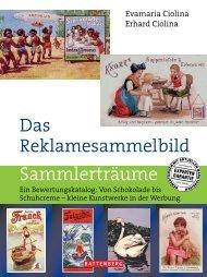 Reklame-Allgemein 001-155.qxd - Gietl Verlag