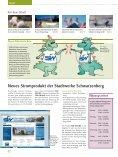 Grünstädtel - Stadtwerke Schwarzenberg GmbH - Seite 2