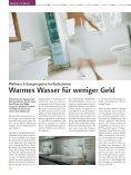 Grünstädtel - Stadtwerke Schwarzenberg GmbH - Seite 4