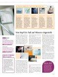 Grünstädtel - Stadtwerke Schwarzenberg GmbH - Seite 5