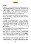 Presseheft (dt.) - Central-Kino - Seite 5