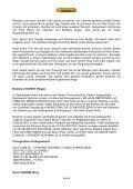 Presseheft (dt.) - Central-Kino - Seite 6