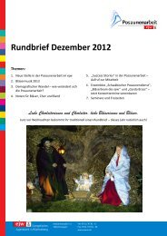 Rundbrief 12-2012 - ejw