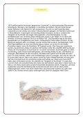 Katalog für Hersteller: Auchroisk - The Whisky Trader - Page 2